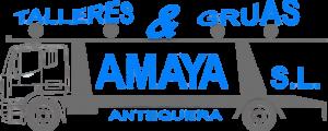 amaya_taxi_2-removebg-preview